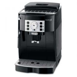Espressor automat DELONGHI ECAM22.110B, capacitate 1.8L, 1450W, negru