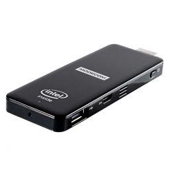 Mini-PC Modecom Stick 32 GB Windows 10