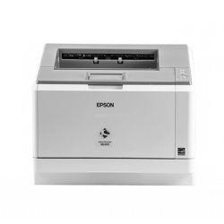 Imprimanta Laser Epson M2400DN, A4, 35 ppm, 1200 dpi, Retea si USB, Duplex