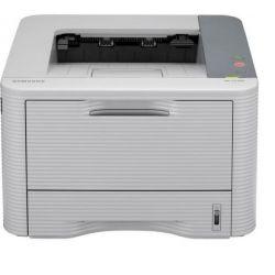 Imprimanta Laser Monocrom SAMSUNG ML-3710ND, Duplex, Retea, USB, 35ppm