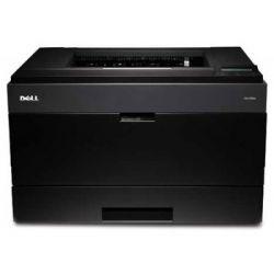 Imprimanta Laser monocrom DELL 2330d, Duplex, A4, 33ppm