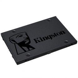 KS SSD 480GB SA400S37/480G