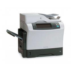Multifunctionala HP M4349 MFP, 43 PPM, Duplex, Retea, USB, 1200 x 1200, Laser, Monocrom, A4