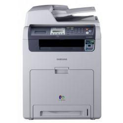 Multifunctionala SAMSUNG CLX 6200DN, 20 PPM, Duplex, Retea, USB, 2400 x 600, Laser, Color, A4