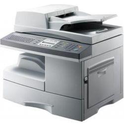 Multifunctionala SAMSUNG scx 6322, Imprimanta, Scanner, Copiator, Fax, Duplex, Retea, 22ppm