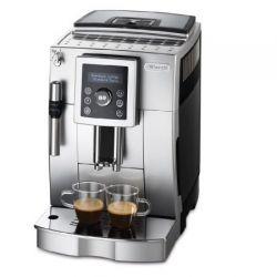 Espressor automat DELONGHI ECAM23.420SB, capacitate 1.8L, 1450W, argintiu