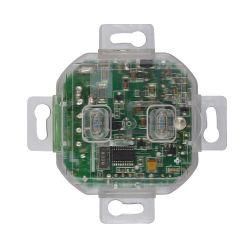 Receptor inteligent PNI SmartHome SM480 pentru control lumini prin internet
