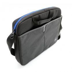 Geanta laptop DELL PROFESSIONAL 15.6'', neagra