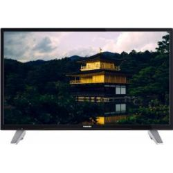 "TELEVIZOR TOSHIBA 32"" LED SMART 32W3663DG"