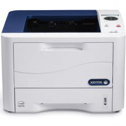XEROX 3020V_BI Mono Laser Printer