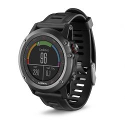 Smartwatch GARMIN Fenix 3 Gray Performer