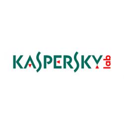 Antivirus KASPERSKY, LIC KAV 2017, 1 utilizator, 1 an + 3 luni