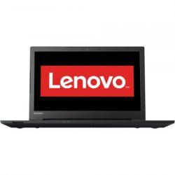 Laptop LENOVO V110 + DVD-RW extern LITEON ES1 Ultra-Slim