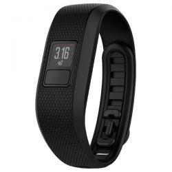 Smartwatch GARMIN Vivofit 3 Negru