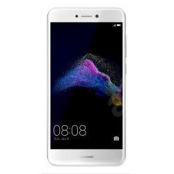 """Telefon HUAWEI P9 Lite 2017  5.2"""" 1080x1920 pixels (FHD), 2G, 3G, 4G, Dual SIM, Octa core, 3 GB RAM, stocare 16 GB, Alb, cameră față 8 MP, cameră spate 12 MP, Android 5.0 (Lollipop)"""