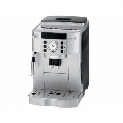 Espressor DELONGHI ECAM22.110.SB, capacitate 1.8l, 1450W, argintiu