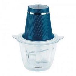 Tocator HEINNER Charm HMC-300BL, 1.2l, 300W, albastru