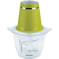 Tocator HEINNER Charm HMC-300GR, 1.2l, 300W, verde