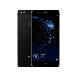 "Telefon HUAWEI P10 Lite 5.2"" 1080x1920 pixels (FHD), 2G, 3G, 4G, Dual SIM, Octa core, 3 GB RAM, stocare 32 GB, Negru, cameră față 8 MP, cameră spate 12 MP, Android 7.0 (Nougat)"