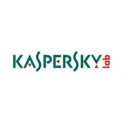 Antivirus KASPERSKY, Internet Security - Multi-Device, 1 utilizatori, 1 an