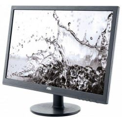 Monitor LED AOC M2060SWQ