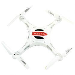 Drona PREMIUM S2 SNOW