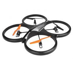 Drona FALCON  ZAB0103 Quer