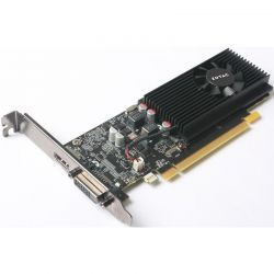 Placa video Zotac GeForce GT 1030 2GB DDR5 64-bit
