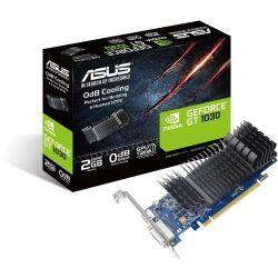 Placa video ASUS GeForce GT 1030 SL BRK 2GB DDR5 64-bit