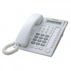 Telefon Fix PANASONIC T7730CE Proprietar Alb