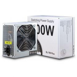 Sursa Inter-Tech SL-700 PLUS 700W