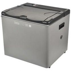 Lada frigorifica profesionala TEESA, 42l, gri
