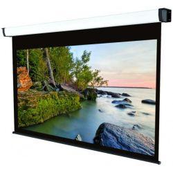 Ecran de proiectie SOPAR Manual Platinum 240x200 cm