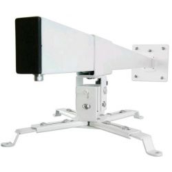 Suport videoproiector AVTEK WallMount 1200
