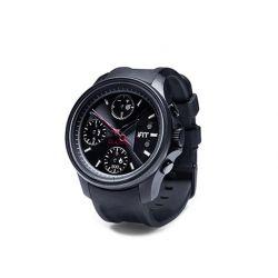 Smartwatch IFIT Classic Negru