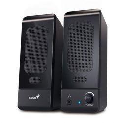 Sistem Boxe 2.0 GENIUS SP-U120