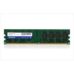 """DIMM   DDR2/800 1024M  ADATA *bulk* """"AD2U800B1G5-B"""""""