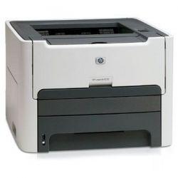 Imprimanta Laser A4 HP LaserJet 1320D, Monocrom, 22 ppm, USB