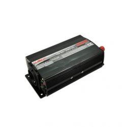 Invertor de Tensiune KEMOT 300W 12V-230V URZ3161