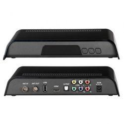 TV Tuner LEADTEK Dtv Pro HD