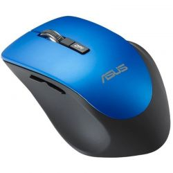 Mouse ASUS WT425
