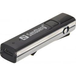 Audio Link SANDBERG Bluetooth 2in1