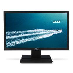 Monitor LED ACER V226HQLbid, 21.5 inch, Negru