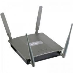 Access point D-LINK DAP-2690 Wireless-N 300Mbps