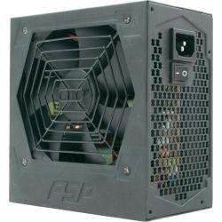 FORTRON PSU 400W HE-400+