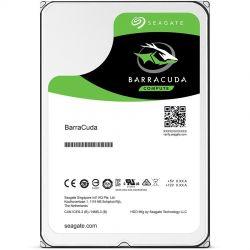 Internal HDD Seagate BarraCuda 3.5'' 4TB SATA3 5400RPM 256MB