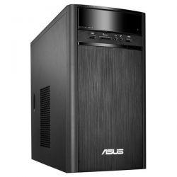 Sistem desktop ASUS K31CD-K-RO012D