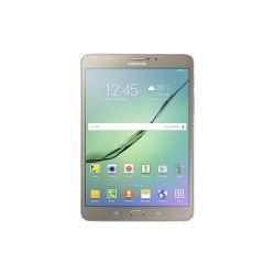 """Telefon SAMSUNG Galaxy S2 T719  8"""" 2048x1536, 2G, 3G, 4G, Single SIM, Octa core, 3 GB RAM, stocare 32 GB, Auriu, cameră față 2.1 MP, cameră spate 8 MP, Android 6.0 (Marshmallow)"""