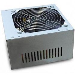 "SURSA  Delux   550W, Fan 12cm, Conector 20+4 pini, 2xSATA, 2xMolex, 1xSmall 4 pini, ""DLP-30D"""
