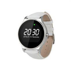 Smartwatch KRUGER & MATZ Style Alb